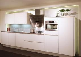 Keuken | Mark Eilers Keukens