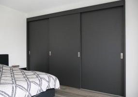 Slaapkamer | Mark Eilers Keukens