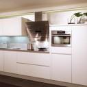 Keuken-32_4615.jpg