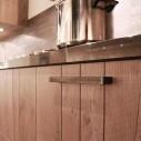 Keuken-2_4450.jpg