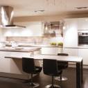 Keuken-31_4612.jpg