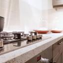 Keuken-20_4431.jpg