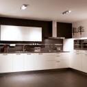Keuken-28_4591.jpg