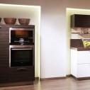 Keuken-44_4717a.jpg